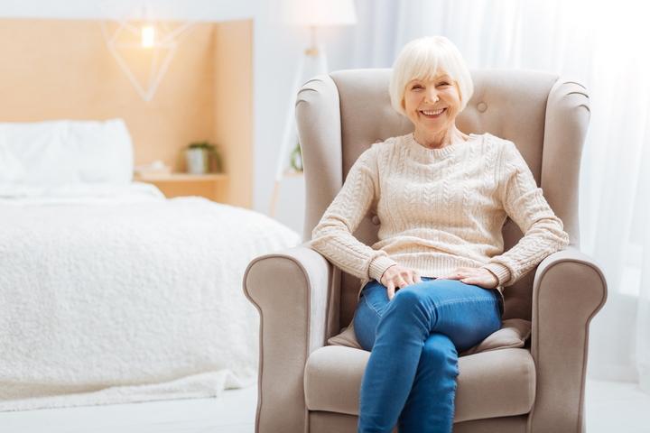 7 Secret Tricks to Live a Longer Life