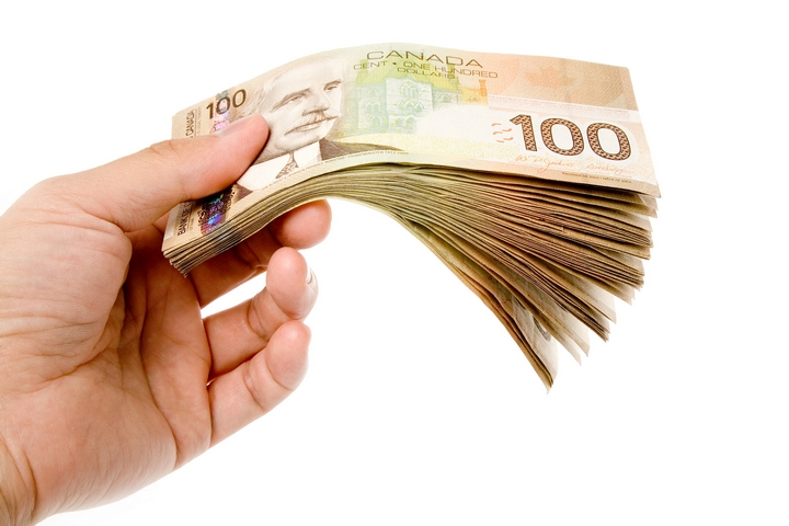 5 Currency Exchange Tips in Another Country