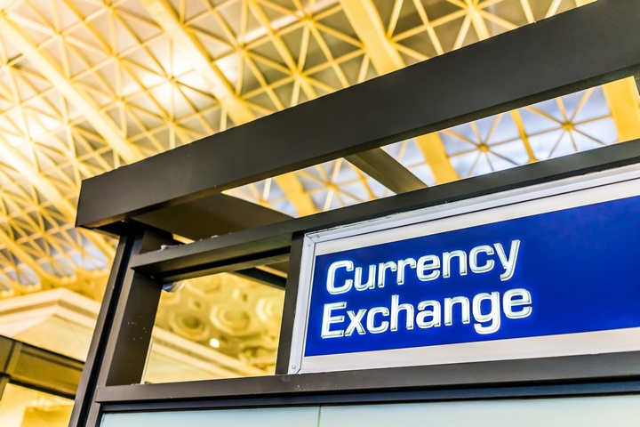 Currency exchange tips in another country u heath ly his