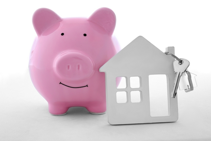 5 Ways to Pay Off Your Mortgage Before Retirement