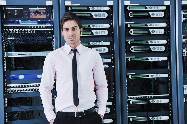 5 Tips for Using Dedicated Servers