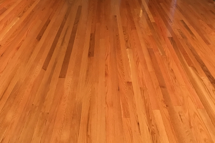 9 Facts About Your Home S Wood Flooring Heath Ly Amp His
