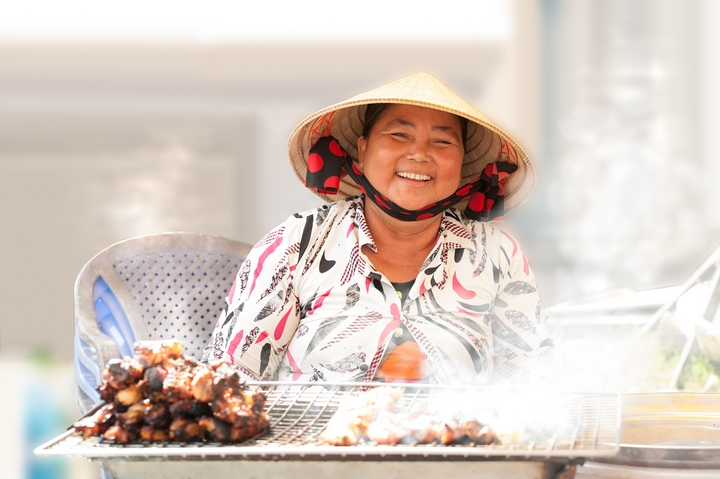 4 Cultural Experiences You Will Enjoy In Vietnam