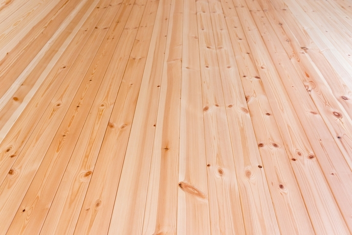 9 Facts About Your Home S Wood Flooring, Can Laminate Flooring Smell