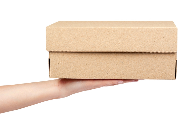 6 Tips for Creating Outstanding Custom Packaging Designs