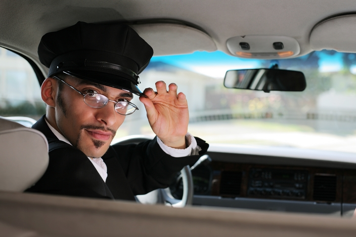 5 Proper Ways to Use a Limo Service