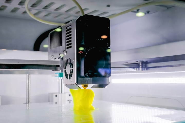 5 Best 3D Printing Tips and Tricks