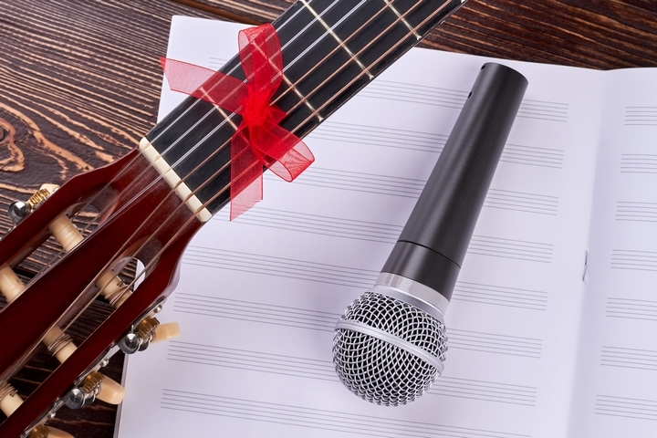 4 Tips on Finding Musical Lessons that Suit your Needs
