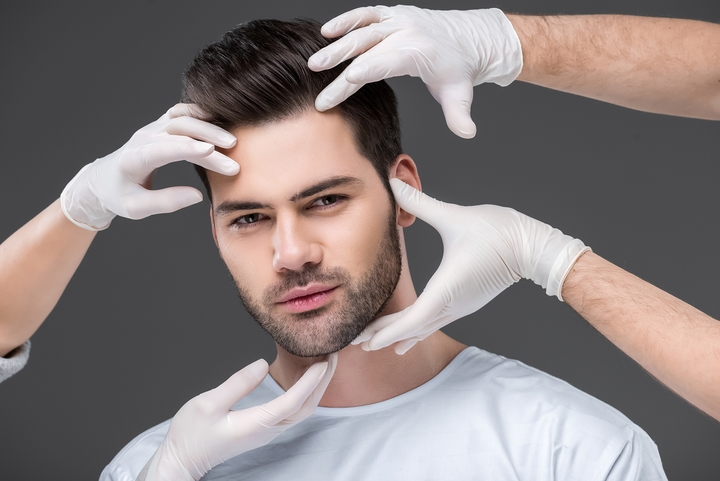What are the Top Cosmetic Surgery Trends in Canada?