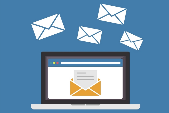 5 Essential Emails to Send to Your Business Leads