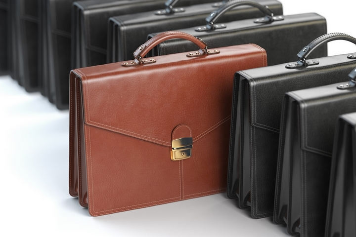 4 Fashion Advice For Buying Briefcases