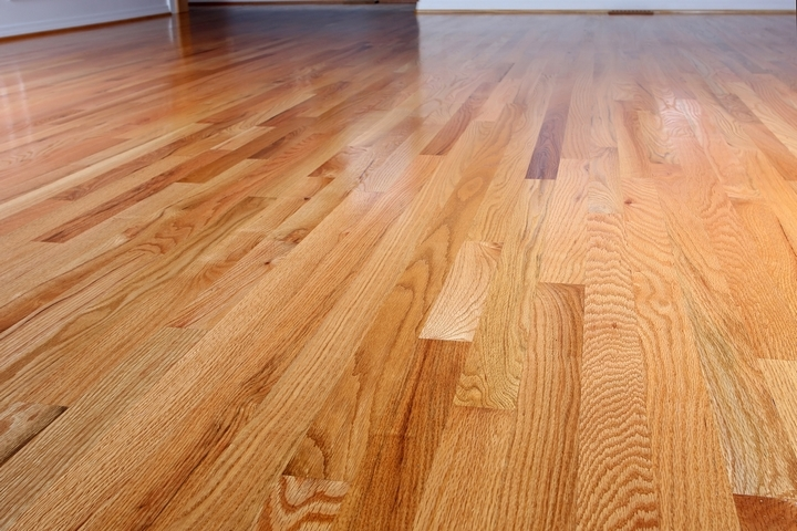 9 Facts About Your Home's Wood Flooring