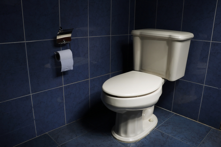 3 Most Common Toilet Problems & Fixes