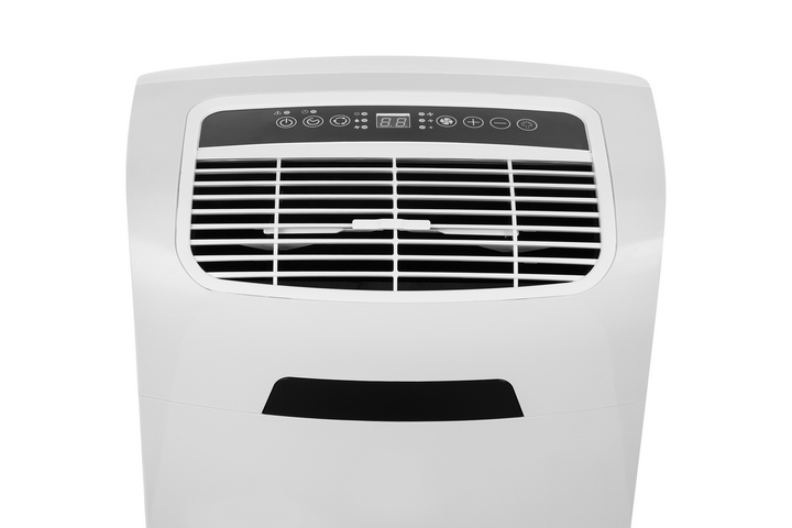 5 Best Personal Air Cooler Qualities and Characteristics