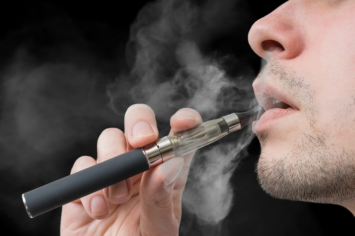 5 Ways to Vape Like a Pro